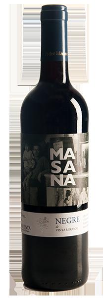 Masana Tinto